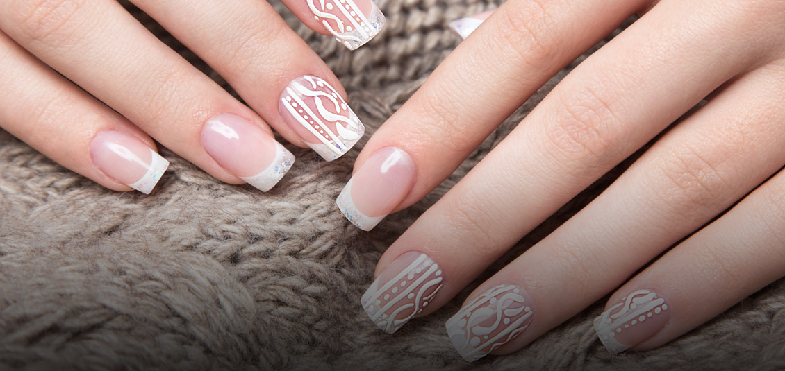 Nail Salon 21122 of Pasadena, MD | Nail Dimensions | Acrylic Nails ...
